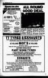 Crawley News Tuesday 14 April 1992 Page 50