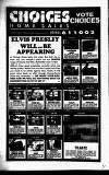 Crawley News Tuesday 14 April 1992 Page 52