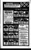Crawley News Tuesday 14 April 1992 Page 53