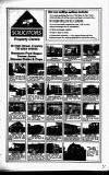 Crawley News Tuesday 14 April 1992 Page 54