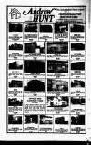 Crawley News Tuesday 14 April 1992 Page 55