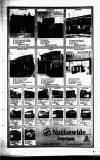 Crawley News Tuesday 14 April 1992 Page 56