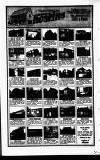 Crawley News Tuesday 14 April 1992 Page 57