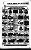 Crawley News Tuesday 14 April 1992 Page 59