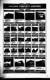 Crawley News Tuesday 14 April 1992 Page 60