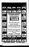 Crawley News Tuesday 14 April 1992 Page 62