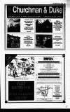 Crawley News Tuesday 14 April 1992 Page 63