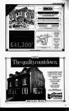 Crawley News Tuesday 14 April 1992 Page 65