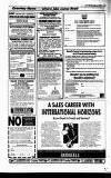 Crawley News Tuesday 14 April 1992 Page 67