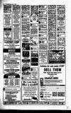 Crawley News Tuesday 14 April 1992 Page 68
