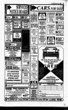 Crawley News Tuesday 14 April 1992 Page 69
