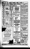 Crawley News Tuesday 14 April 1992 Page 70