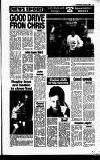Crawley News Tuesday 14 April 1992 Page 71