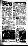 Crawley News Tuesday 14 April 1992 Page 72
