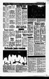 Crawley News Tuesday 14 April 1992 Page 73