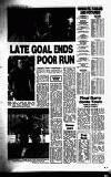 Crawley News Tuesday 14 April 1992 Page 74