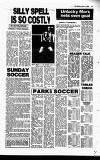 Crawley News Tuesday 14 April 1992 Page 75