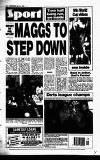 Crawley News Tuesday 14 April 1992 Page 76