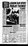 Crawley News Wednesday 06 May 1992 Page 2