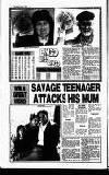 Crawley News Wednesday 06 May 1992 Page 4