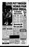 Crawley News Wednesday 06 May 1992 Page 5