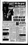 Crawley News Wednesday 06 May 1992 Page 6