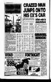 Crawley News Wednesday 06 May 1992 Page 8