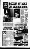 Crawley News Wednesday 06 May 1992 Page 9