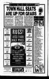 Crawley News Wednesday 06 May 1992 Page 10
