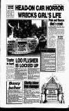 Crawley News Wednesday 06 May 1992 Page 11