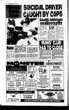 Crawley News Wednesday 06 May 1992 Page 12