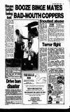 Crawley News Wednesday 06 May 1992 Page 13
