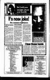 Crawley News Wednesday 06 May 1992 Page 14