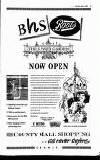 Crawley News Wednesday 06 May 1992 Page 15