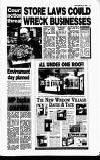 Crawley News Wednesday 06 May 1992 Page 17