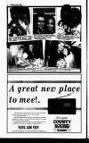 Crawley News Wednesday 06 May 1992 Page 18