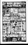 Crawley News Wednesday 06 May 1992 Page 19