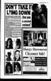 Crawley News Wednesday 06 May 1992 Page 21