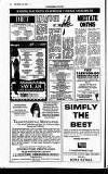 Crawley News Wednesday 06 May 1992 Page 22