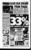 Crawley News Wednesday 06 May 1992 Page 23