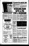 Crawley News Wednesday 06 May 1992 Page 24