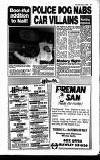 Crawley News Wednesday 06 May 1992 Page 25