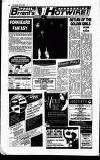 Crawley News Wednesday 06 May 1992 Page 26
