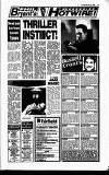 Crawley News Wednesday 06 May 1992 Page 27