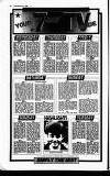 Crawley News Wednesday 06 May 1992 Page 28