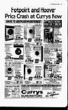 Crawley News Wednesday 06 May 1992 Page 29