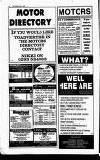 Crawley News Wednesday 06 May 1992 Page 30