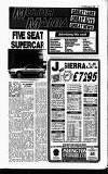 Crawley News Wednesday 06 May 1992 Page 31