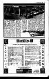 Crawley News Wednesday 06 May 1992 Page 33
