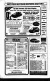 Crawley News Wednesday 06 May 1992 Page 34